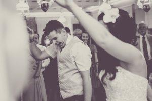 Esküvői Dj árak