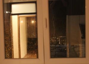 Műanyag ablak Debrecenben