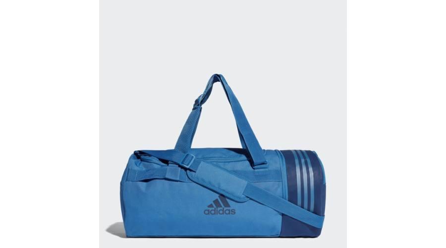 Adidas sporttáska