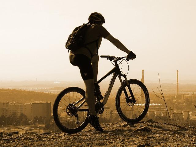 Kerékpárok minden korosztálynak