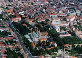 Akad bőven eladó ház Pécs en
