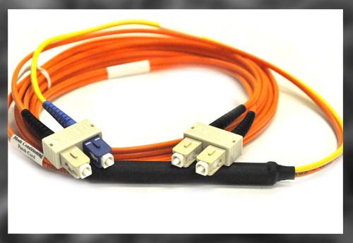 optikai kabel