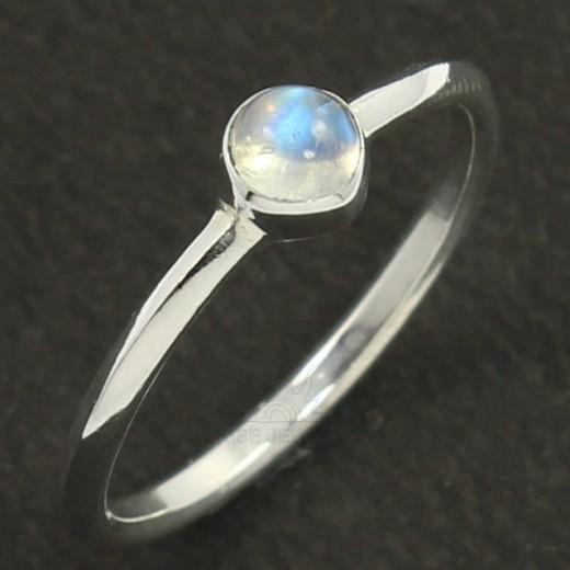 holdkő gyűrű
