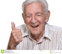 Mobiltelefon időseknek