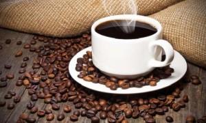 A Lavazza szemes kávé finom