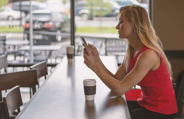 Okostelefonok elérhető áron