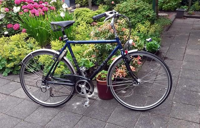 Velencei tó kerékpár kölcsönzés