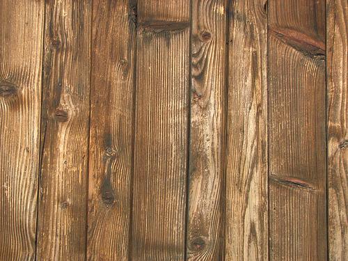 wood market fa minden mennyisegben